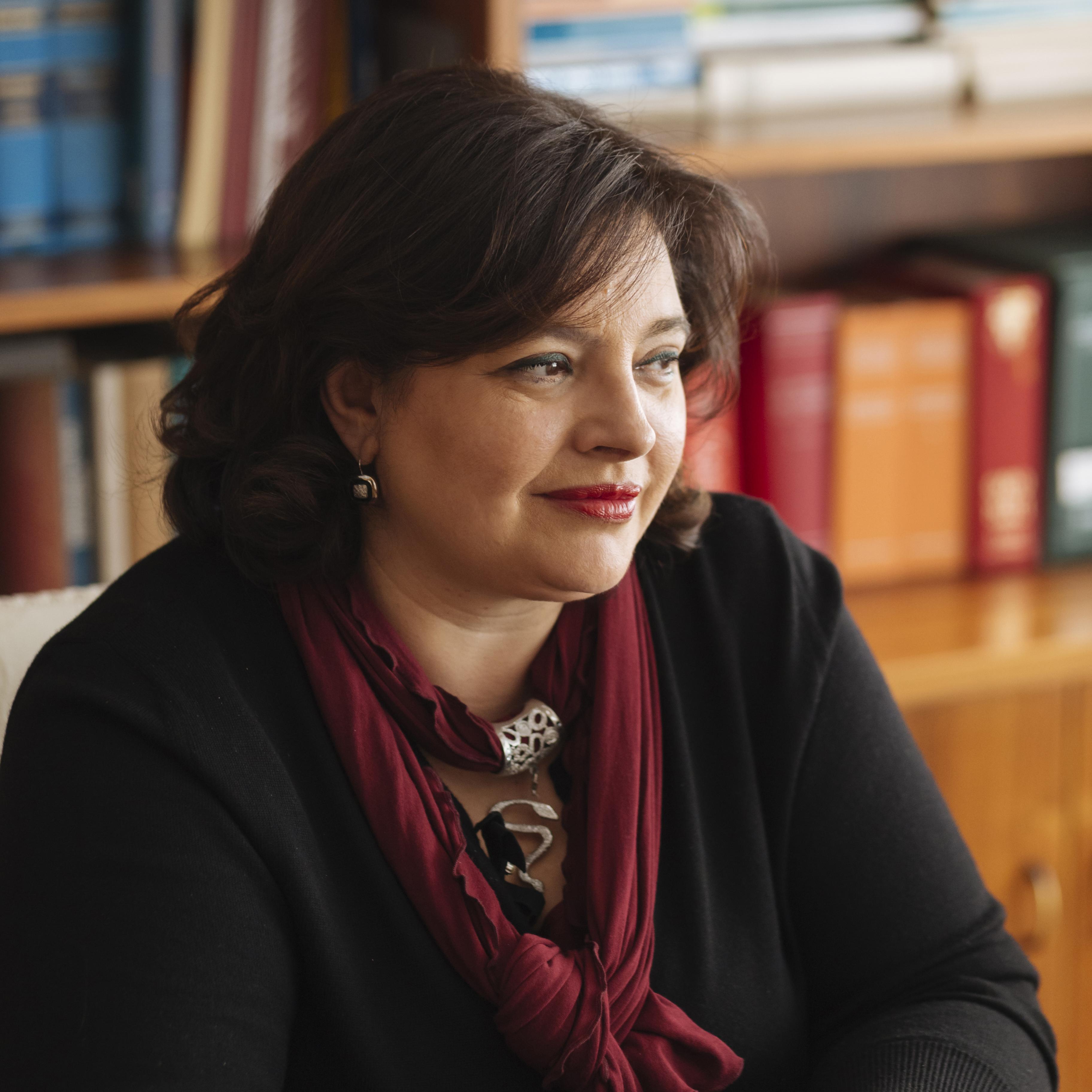 Ilaria Raffin