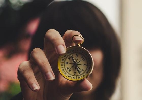 6 passi per il benessere finanziario: DIRE, DARE, FARE