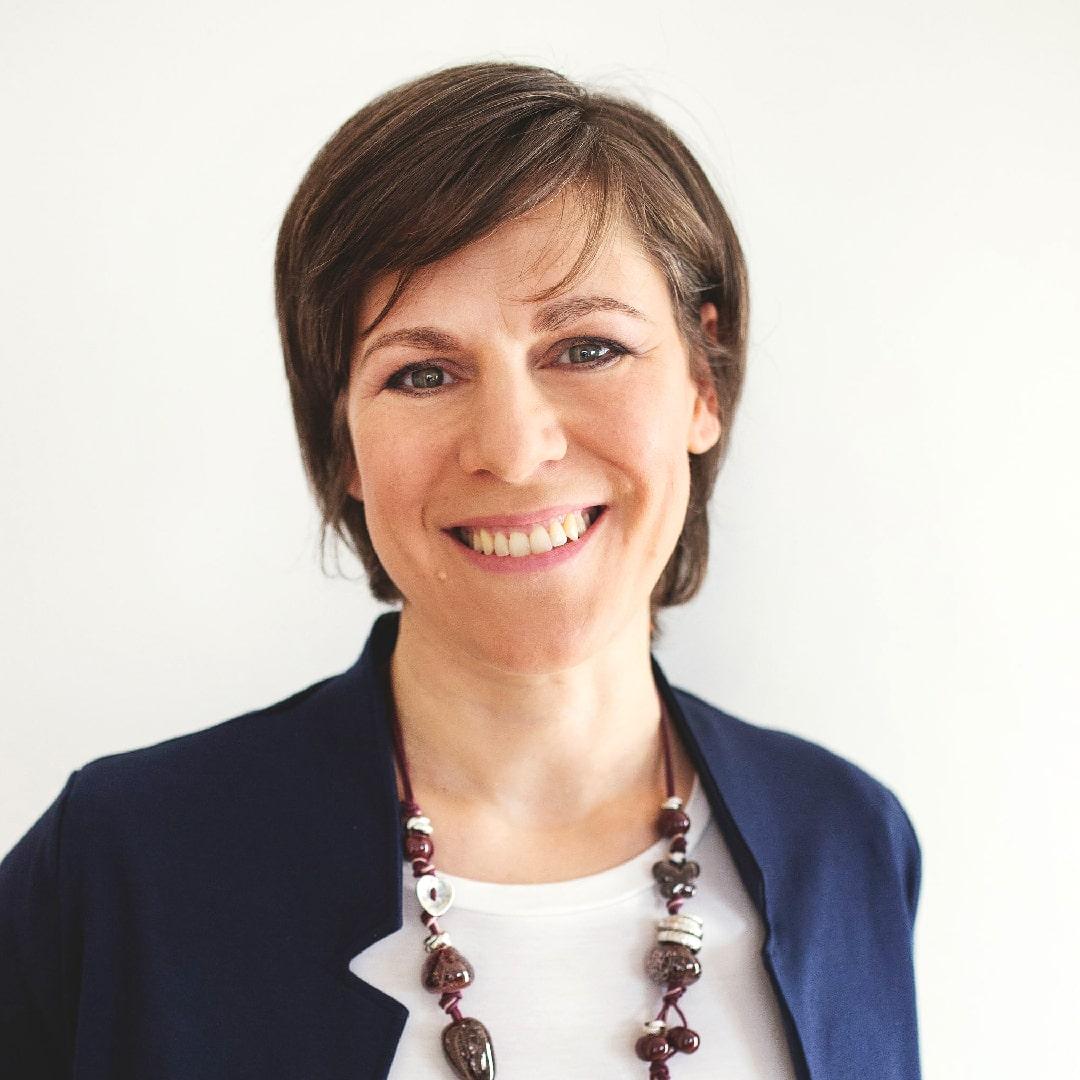 Francesca Covolan